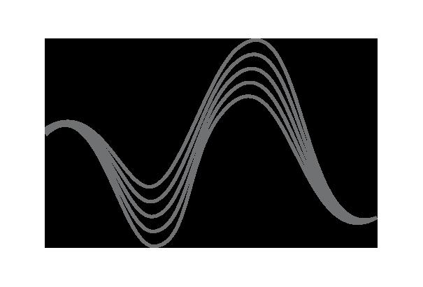 Velociti, advanced data mining techniques, company data cleanse and build