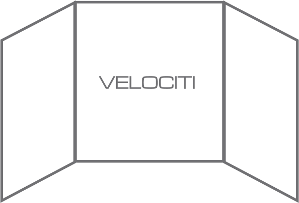 Velociti, Lead Generation Services, OCO Global