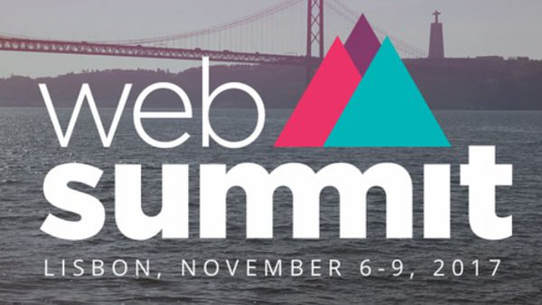 Web Summit Lisbon 2017, Velociti, Company Scoring Tool, OCO Global
