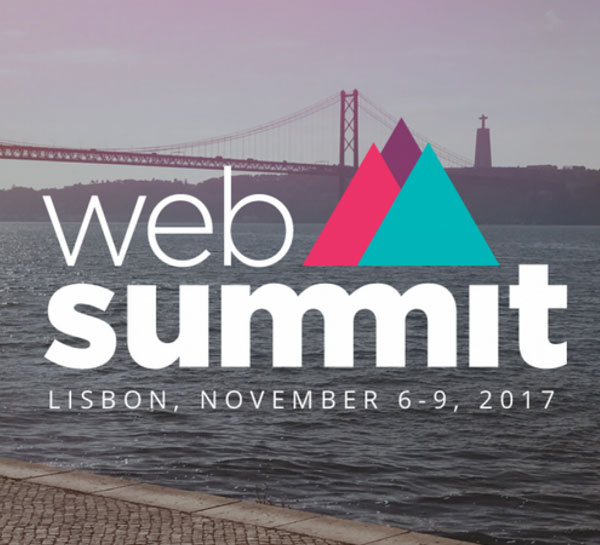 Web Summit Lisbon 2017, Velociti, Company Scoring Tool, OCO Global